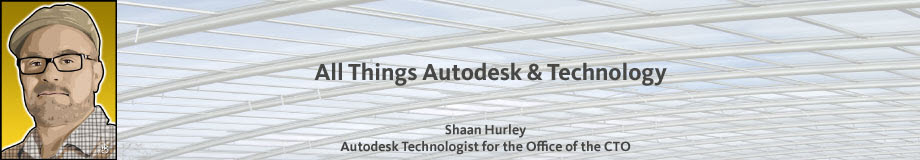 http://autodesk.blogs.com/